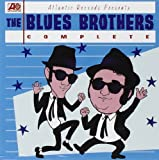 The Blues Brothers The Blues Brothers Complete (2CD)