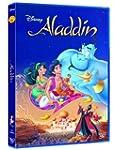 Aladd�n [DVD]