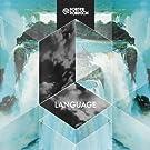 Language [Clean]