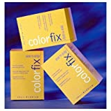 One N Only Colorfix