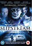 Slipstream [DVD] [2007]