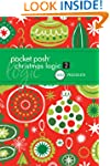 Pocket Posh Christmas Logic 2: 100 Pu...