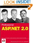 Professional ASP.NET 2.0 (Programmer to Programmer)
