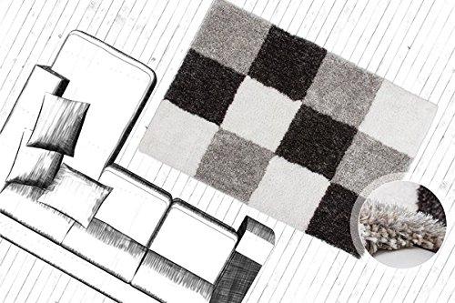 Teppich Moderne Teppiche Flachflor