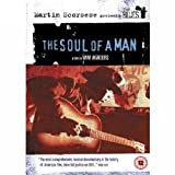 echange, troc Martin Scorsese Presents the Blues - the Soul of a Man [Import anglais]