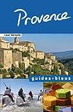 Guide Bleu Provence