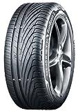 Uniroyal 215 65 R16 H - E/C/71 Rallye Street - 4X4 - Summer Tire