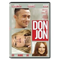 Don Jon