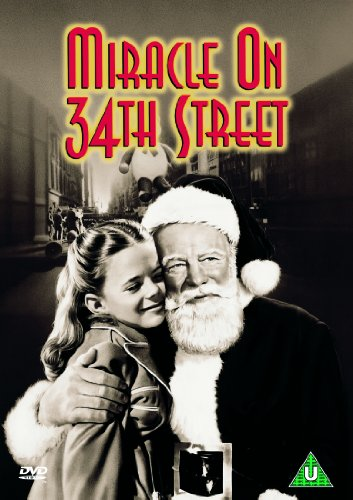 miracle-on-34th-street-dvd-1947