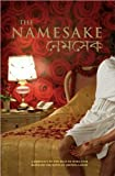The Namesake: A Portrait of the Film (1557047316) by Lahiri, Jhumpa