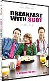 echange, troc Breakfast with scot