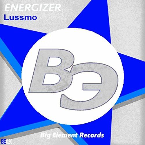 energizer-original-mix