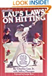 Lau's Laws on Hitting: The Art of Hit...