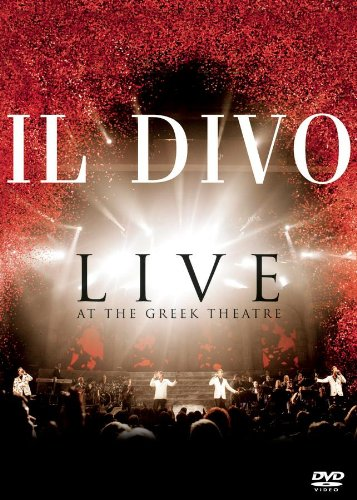 Il divo movies and tv shows tv listings - Il divo film ...