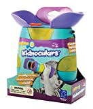 Educational-Insights-GeoSafari-Jr-Kidnoculars