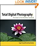 Total Digital Photography: The Shoot...