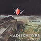 Zeitmaschine [German Import] By Madison Dyke (2005-01-31)