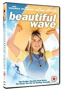 Beautiful Wave [DVD]