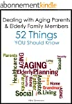 Dealing with Aging Parents and Elderl...
