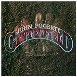 echange, troc John Fogerty - Centerfield