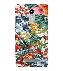 ifasho Designer Phone Back Case Cover Xiaomi Redmi Note 3 :: Xiaomi Redmi Note 3 Pro :: Xiaomi Redmi Note 3 MediaTek ( Beautiful Angel )
