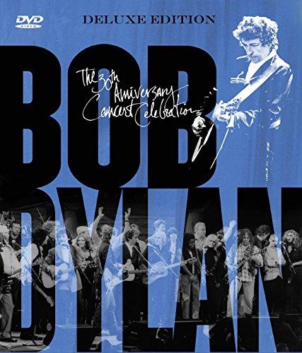 30th-anniversary-concert-celebration-dvd-2014-ntsc