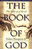 The Book of God (0310220211) by Walter Wangerin
