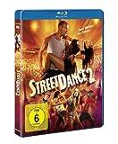 Image de Street Dance 2 Bd [Blu-ray] [Import allemand]