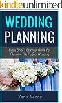 Wedding Planning : Every Bride's Esse...