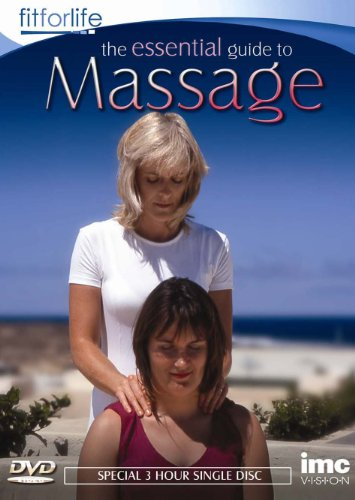 massage-the-essential-3-hour-guide-fit-for-life-series-basic-massage-swedish-massage-reflexology-acu