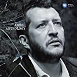 Thomas Ades: Anthology