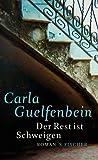 img - for Der Rest ist Schweigen book / textbook / text book