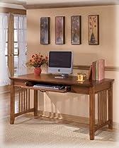 Big Sale Cross Island Home Office Desk