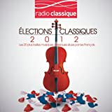 echange, troc  - Elections Classiques 2012