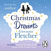 Christmas Dreams | Giovanna Fletcher