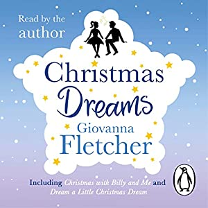 Christmas Dreams Audiobook