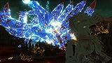 NARUTO-ナルト- 疾風伝 ナルティメットストーム4