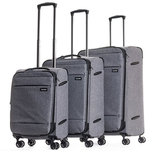 calpak-castlegate-lightweight-luggage-set-heather-gray