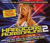 Hardcore Adrenaline 2