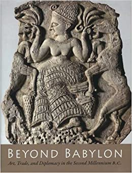 Essays on ancient anatolia in the second millennium b.c