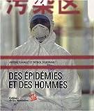 echange, troc  - Des épidémies et des hommes