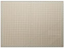"Martha Stewart 18"" x 24"" Folding Cutting Mat"