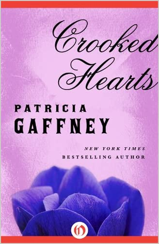 Crooked Hearts by Patricia Gaffney