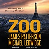 img - for Zoo book / textbook / text book