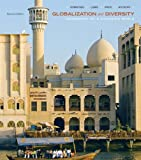 img - for Globalization and Diversity: Geography of a Changing World Value Package (includes Mapping Workbook) (2nd Edition) book / textbook / text book