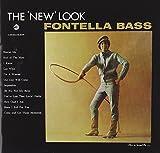 Fontella Bass New Look