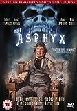 echange, troc The Asphyx [Import anglais]