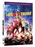The Big Bang Theory - Saison 5 (dvd)
