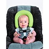 MUNCHKIN 20059 DUAL HEAD SUPPORT GREEN