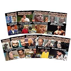 Mugshots: The Best Of Mugshots - Volume 3 - 9 DVD Collector's Set (Amazon.com Exclusive)